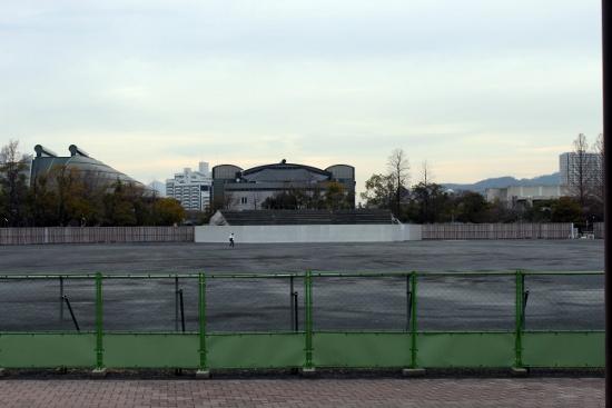 B①広島市民球場跡地 (550x367)