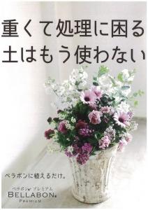 31d9ffe5.jpg
