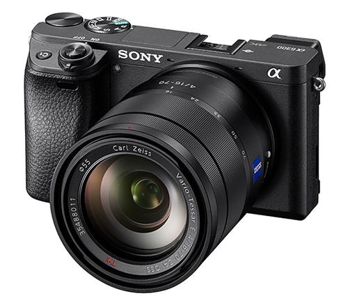 Sony-a6300G.jpg