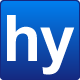 logo_mark_000_20160812221040858.png
