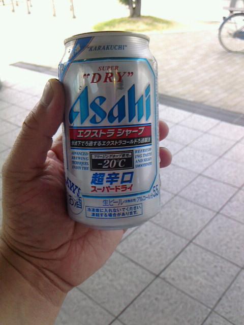 えき160515-2