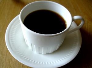 コーヒー (300x223)