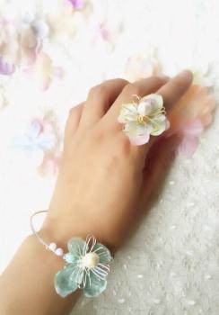 花あみルームミニ01