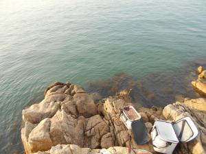 ・疲怦・托シ呈律+(2)_convert_20160415204013