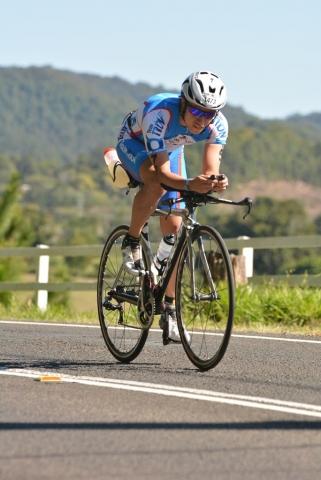 03_bike.jpg