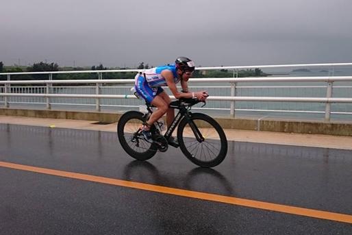 2016宮古島バイク1