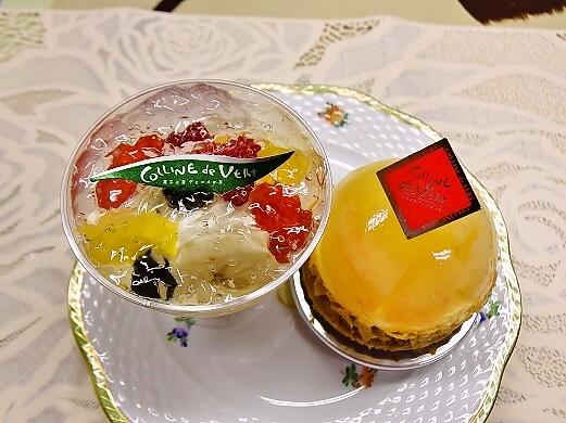foodpic7109333.jpg