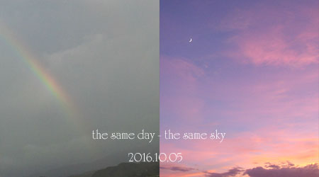 161006-5.jpg