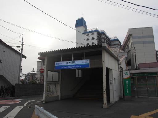 20160410・妙高1-01