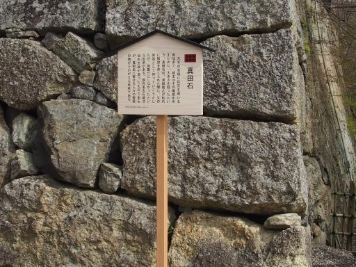 20160410・妙高1-13・大・真田石