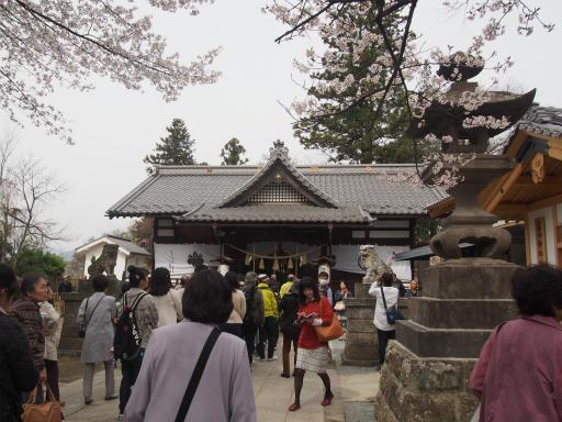 20160410・妙高1-19・真田神社