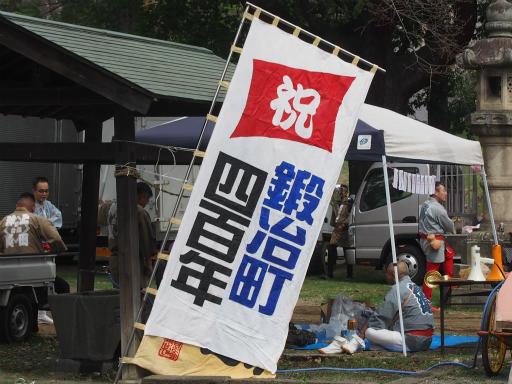 20160410・妙高1-29