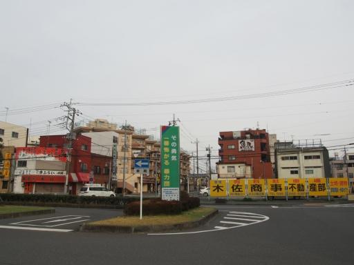 20160410・妙高空1-01・南大塚・大