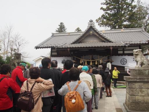 20160410・妙高空1-08・真田神社・大