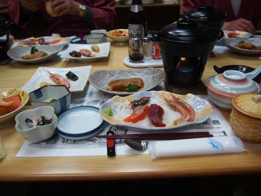 20160410・妙高5-10