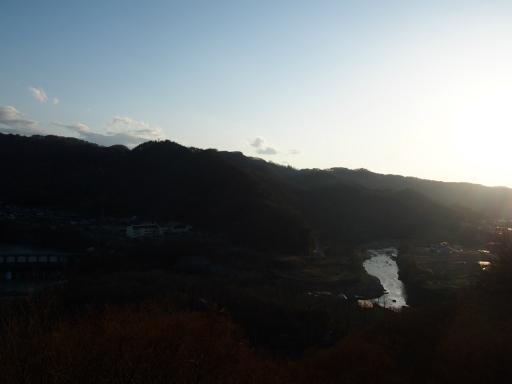 20160411・妙高空2-23・大