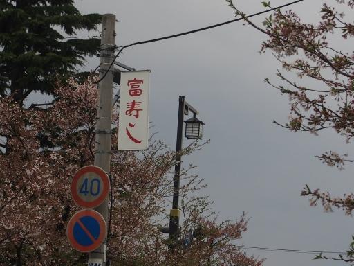 20160411・妙高ネオン12・高田城