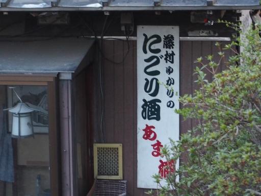 20160411・妙高ネオン30