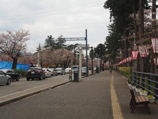 20160411・高田城2