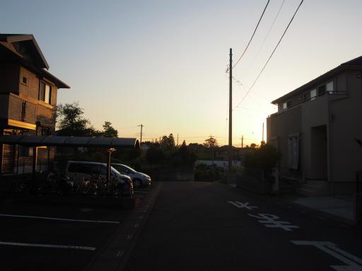 20160515・近所散歩18