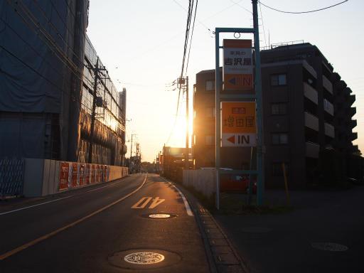 20160521・早朝散歩05