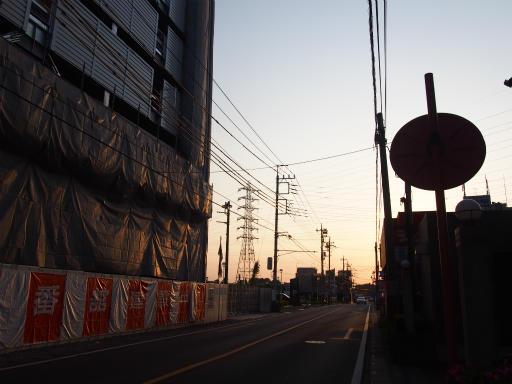 20160521・早朝散歩06