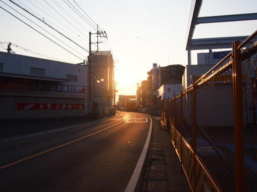 20160521・早朝散歩04