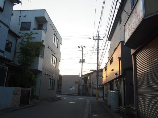 20160521・早朝散歩02