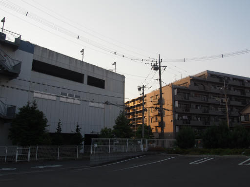 20160521・早朝散歩12