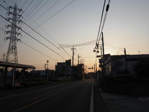 20160521・早朝散歩11