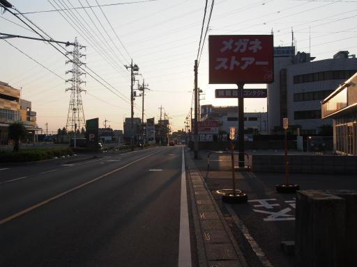 20160521・早朝散歩07