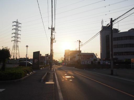20160521・早朝散歩08