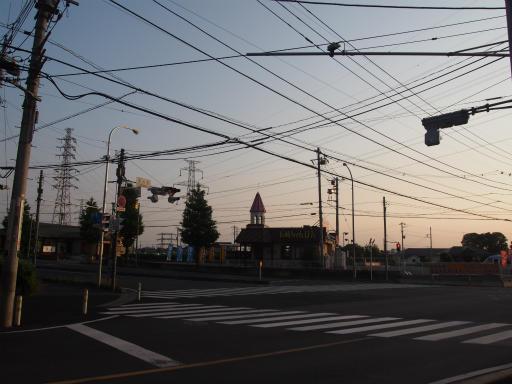 20160521・早朝散歩14