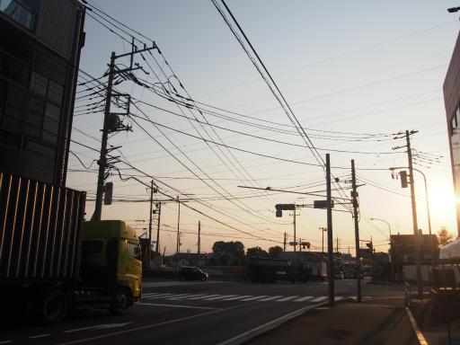 20160521・早朝散歩13