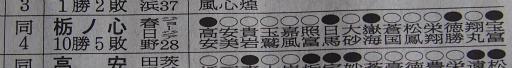 20160524・相撲09