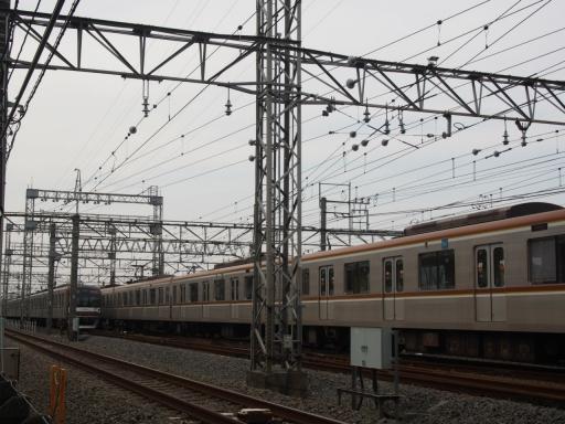 20160611・妙高続編鉄05