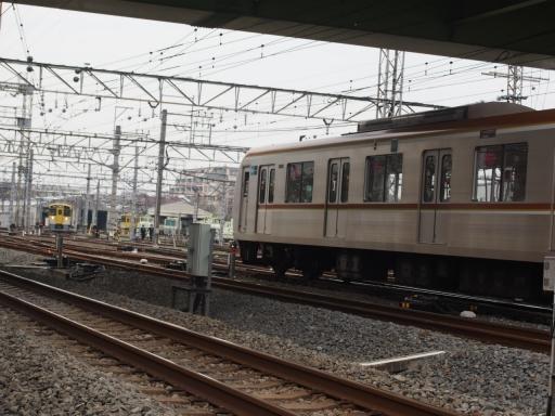 20160611・妙高続編鉄04