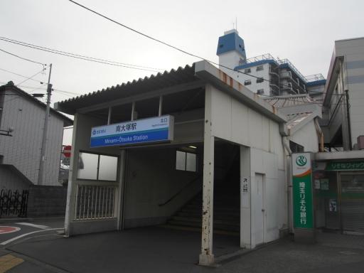 20160611・妙高続編鉄11・長野旅行(南大塚)