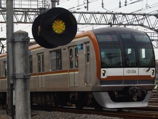 20160611・妙高続編鉄08