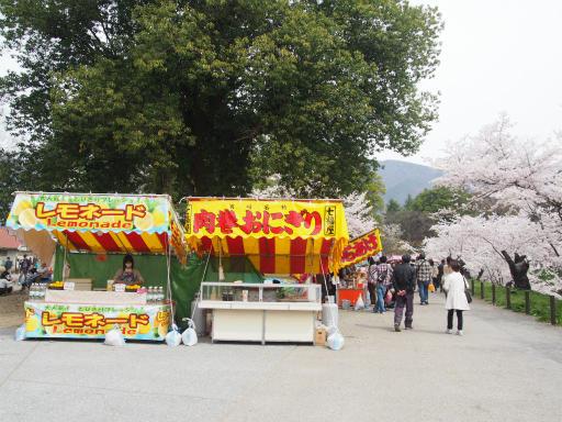 20160609・妙高続編空04
