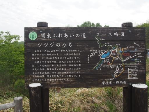 20160529・群馬ツツジ旅7-03・大