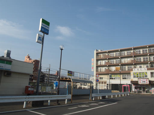 20160529・群馬ツツジ旅8-05・南大塚駅