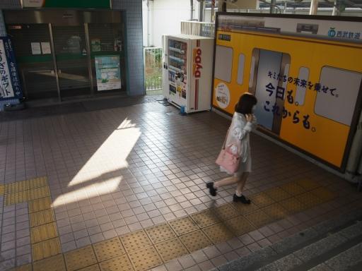 20160529・群馬ツツジ旅鉄写05