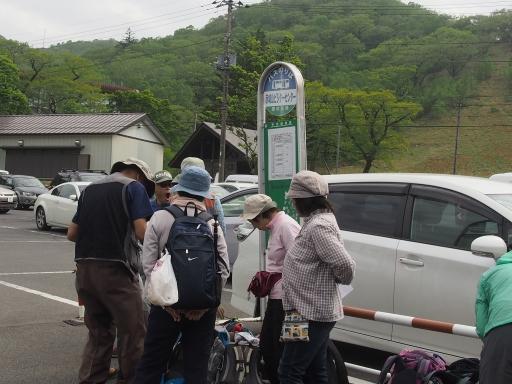 20160529・群馬ツツジ旅鉄写20・赤城おまけ・中