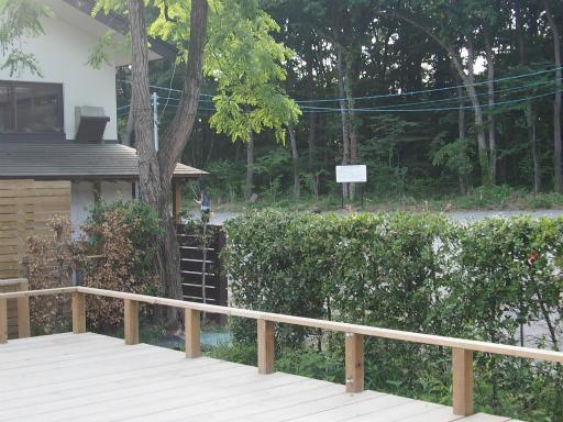 20160605・智光山公園1-19