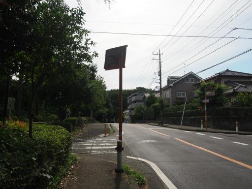 20160710・狭山湖散歩04