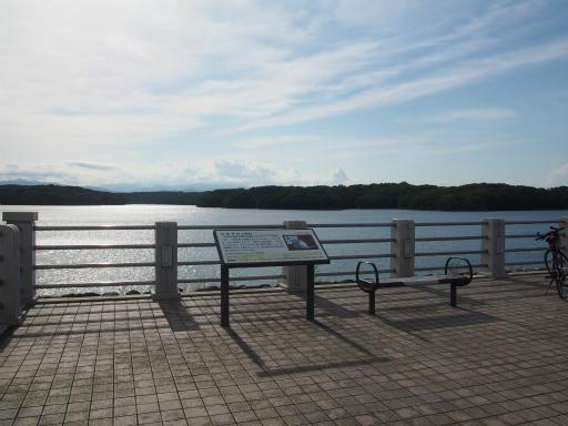 20160710・狭山湖散歩22