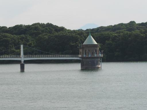 20160710・狭山湖散歩19