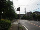20160710・狭山湖散歩mini04