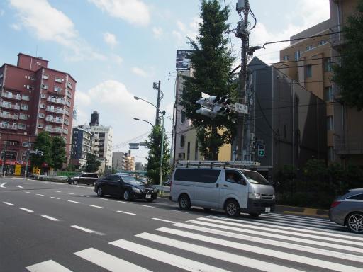 20160718・杉並コンサート空10